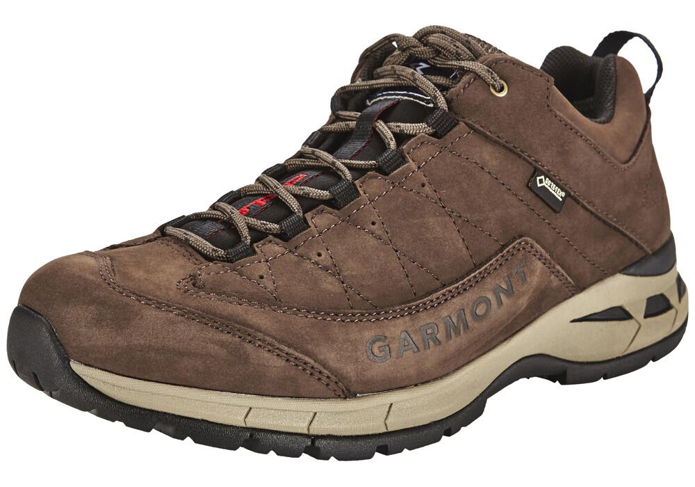 Garmont Men S Trail Beast Gtx Shoes